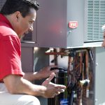 What homeowners need to know about R-22 Freon