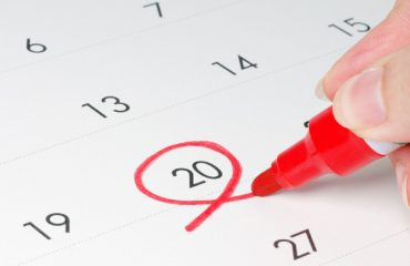 Schedule your routine furnace maintenance today